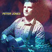 Let It Be Done von Peter Jones