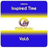 Inspired Time, Vol.6 di Various Artists