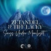 Songs Under Moonlight by Zetandel