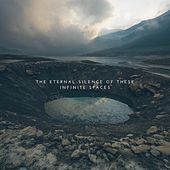 The Eternal Silence of These Infinite Spaces de Sinius
