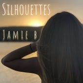 Silhouettes de JamieB