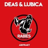 Abstrakt by Deas