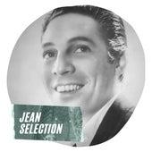 Jean Selection von Jean Sablon