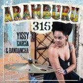 Aramburu 315 de Yissy García