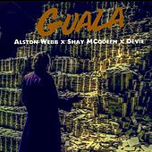 Guala (feat. Shay Mcqueen & Devie) by Alston Webb