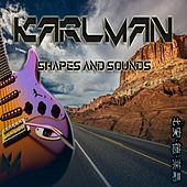 Shapes and Sounds de Karlman