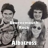 Bournemouth Rock by Albatross
