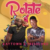 Rotate by Kay Town