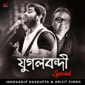 Jugalbandi Special by Arijit Singh