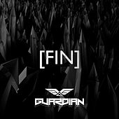 Fin by Guardian