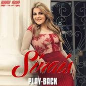 Sinais (Playback) by Adriana Aguiar