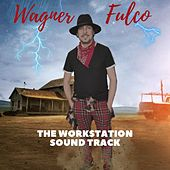 The Workstation Sound Track (Cover) de Wagner Fulco