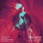 This Is Your Promise de Mack Brock
