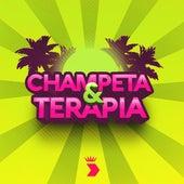 Champeta & Terapia de Varios Artistas