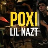 Poxi von Lil Nazt