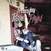 Pride & Pain by Freaky Jay