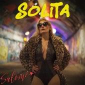 Solita by Salomé