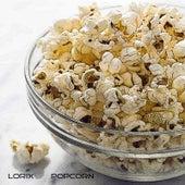 Popcorn de Lorix