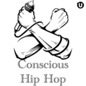 Conscious Hip Hop by Various Artists