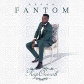 Rap Onorab by Fantom