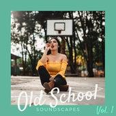 Old School Soundscapes, Vol. 1 de Various Artists