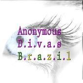 Anonymous  Divas Brasil by Banda Página 3