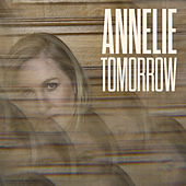 Tomorrow de Annelie