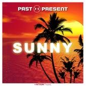 Sunny (Bodybangers Mix) by Past Present