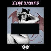 Likeliving by Coma
