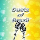Duets of Brazil de Banda Página 3