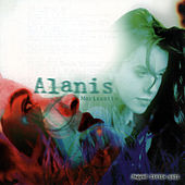 Ironic (Live at Shepherd's Bush, London, 3/4/2020) von Alanis Morissette