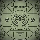 Remember Me (A Frontlines Tribute) de Nonpoint