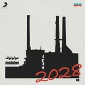 2028 de Molotov