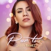 Por Ti Covers, Vol. 2 von Gabby Tamez