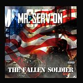 Forgotten Soldier von Mr. Serv-On