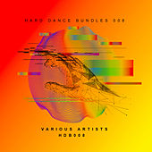 Hard Dance Bundles 008 de Various Artists