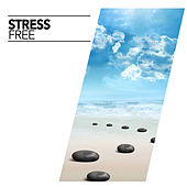 Stress Free von Sounds Of Nature