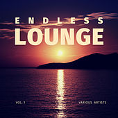 Endless Lounge, Vol. 1 by Various Artists