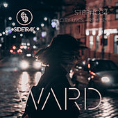 City Lives (Remixes) by Ward
