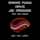 See The Light by Sandro Puddu