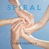 Spiral Waves by Terry Oldfield