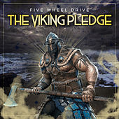 The Viking Pledge de Five Wheel Drive