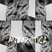 Antarctica de Lyric Love