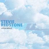 Little Devils de Stevie Redstone