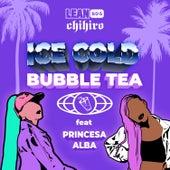 Ice Cold Bubble Tea de Lean Chihiro