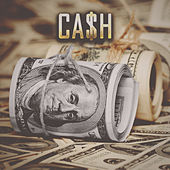 Cash by Ko-Killa