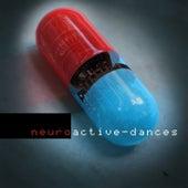 Dances Remixes de Neuroactive