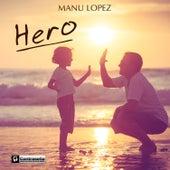 Hero fra Manu Lopez