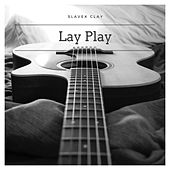 Lay Play fra Slavek Clay