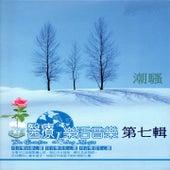 醫療 樂活音樂 潮騷 第七輯 (用音樂治療心靈 用音樂美化心靈 用音樂重生心靈) van Mau Chih Fang